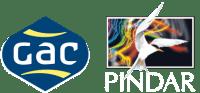 GAC Pindar - Logo