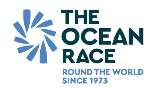 GAC Pindar - Partner - The Ocean Race
