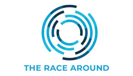 GAC Pindar - Partner - The Race Around