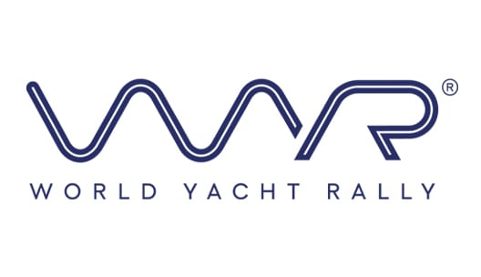 GAC Pindar - Partner - World Yacht Rally