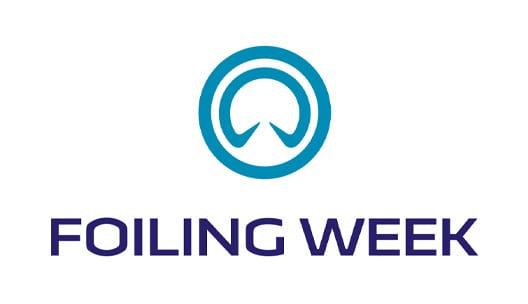 GAC Pindar - Partner - Foiling Week