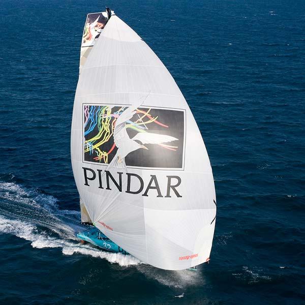 GAC Pindar - About us as a global shipping, marine logistics provider